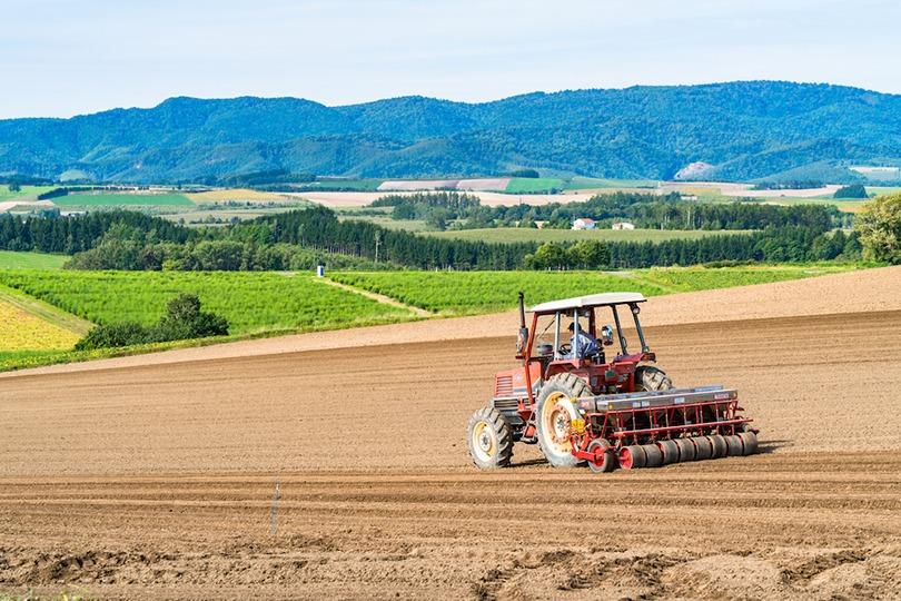 農業で借金地獄になってしまう理由と解決方法