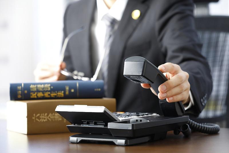 任意整理の弁護士費用は後払いできるの?