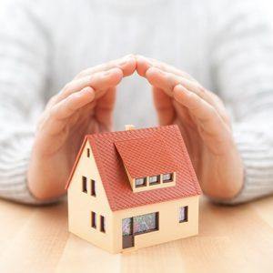 住宅は残して借金を大幅減額!個人再生のメリット・デメリット