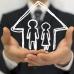 任意整理は賃貸物件の入居審査・契約更新に影響する?