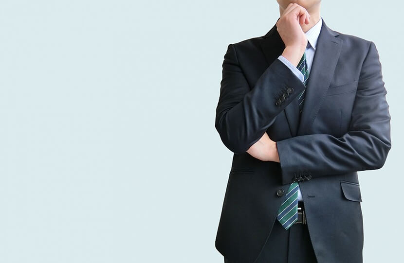 自分に合った借金減額方法を知るには?