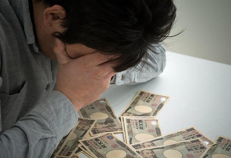 多重債務は債務整理で解決できる?返済不能になる前にとるべき行動
