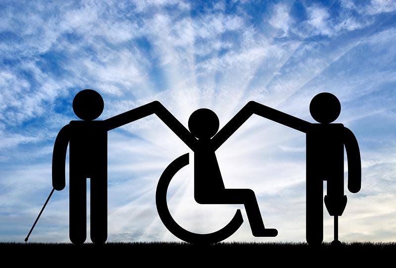 障害者の借金免除についてのまとめ