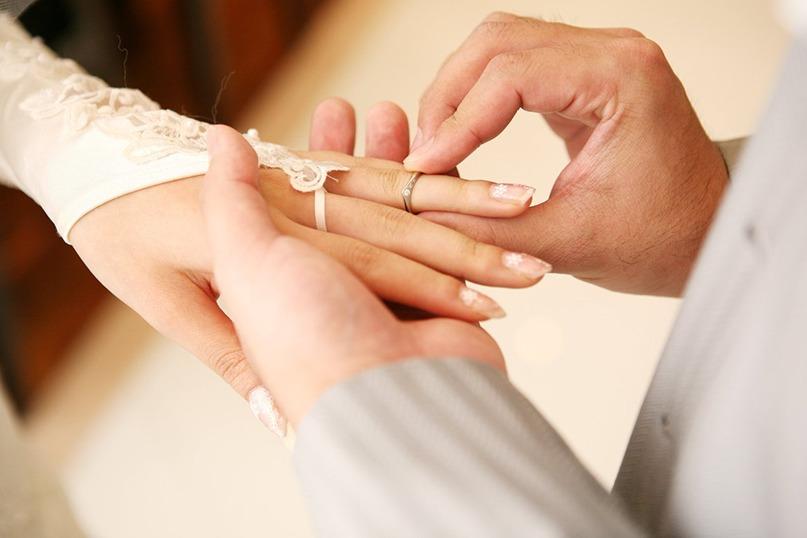 個人再生をしても結婚に影響することはない