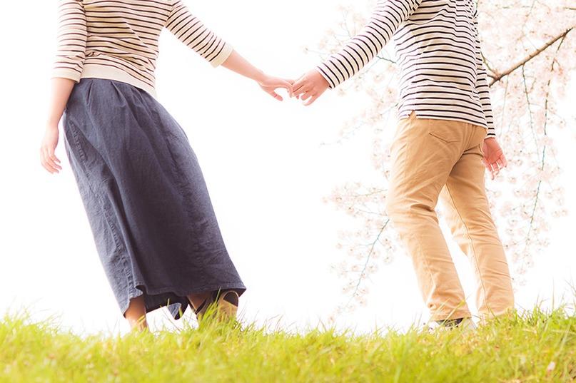 できる限り結婚相手には個人再生を伝えるべき