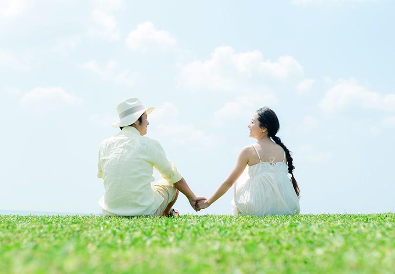 個人再生と結婚についてのまとめ