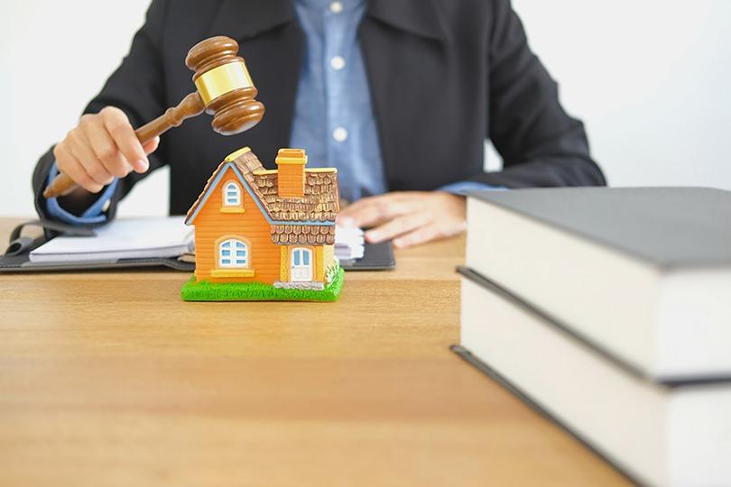 個人再生は住宅ローンに連帯保証人がいてもマイホームを残せるの?
