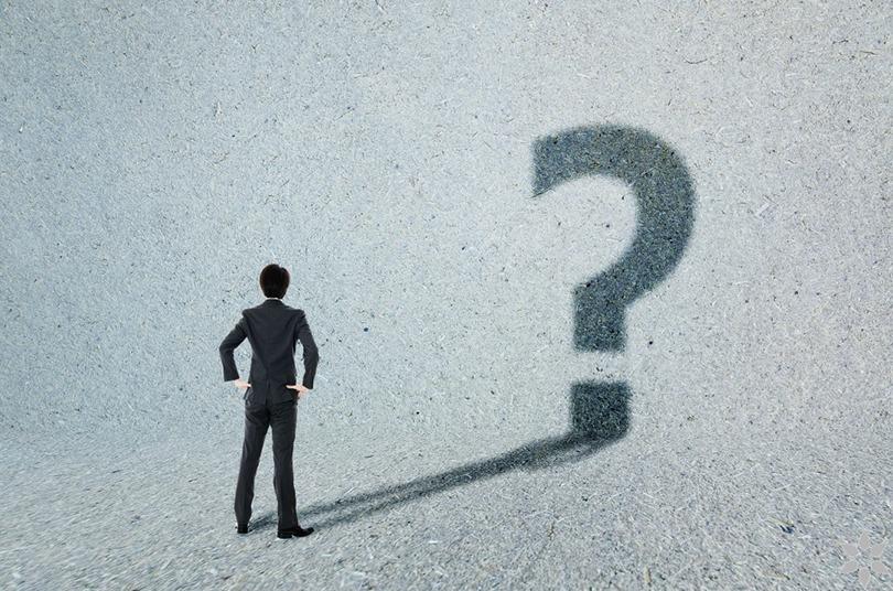 プロミスからの借金は任意整理以外で解決可能か?