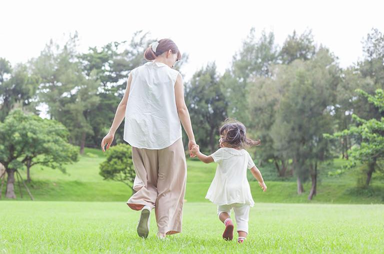 個人再生による家族への影響