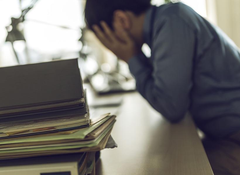 ADHDで借金まみれ!浪費癖からの脱出と返済負担を軽くする方法