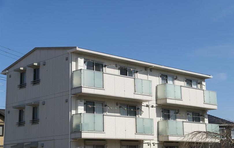 借金をしているとアパートなどの賃貸契約は不利になるの?