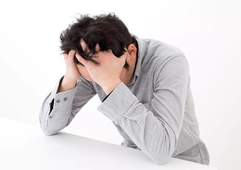 借金問題が深刻化すると賃貸契約が困難になる