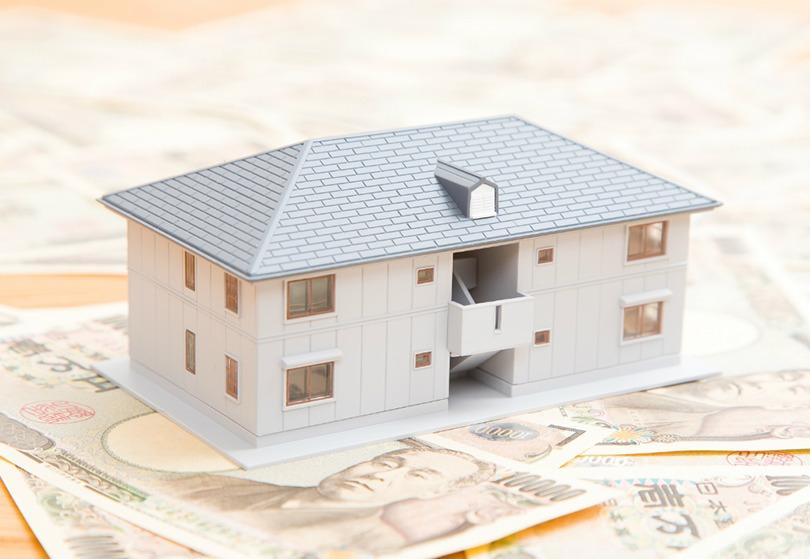 「借金問題とアパートなどの賃貸契約について」まとめ