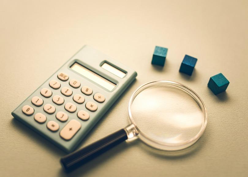 借金減額のシミュレーションサービスって安心なの?注意点は?