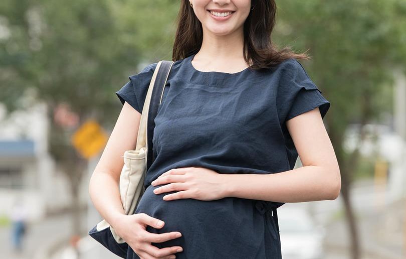 妊娠中の借金問題、債務整理なら中絶せずに解決が可能