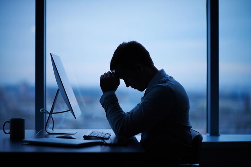 借金問題の放置が招く最悪の結末