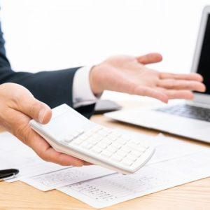 借金減額交渉はどうやってやるの?自分にも出来る?費用の相場は?