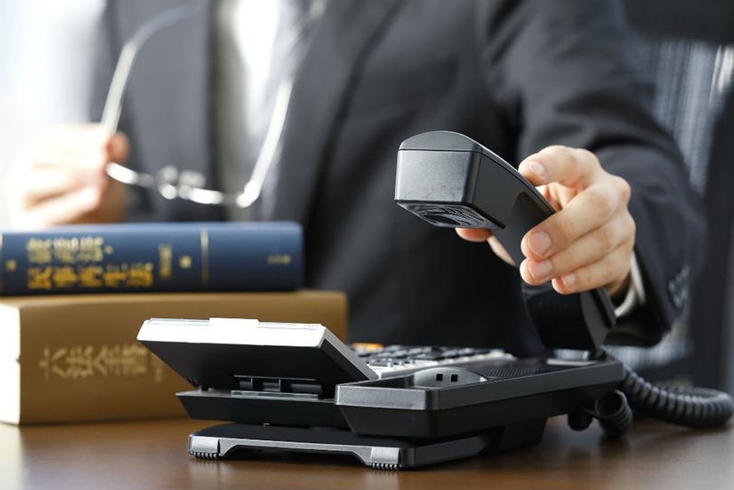 借金の減額交渉は弁護士へ依頼するべき