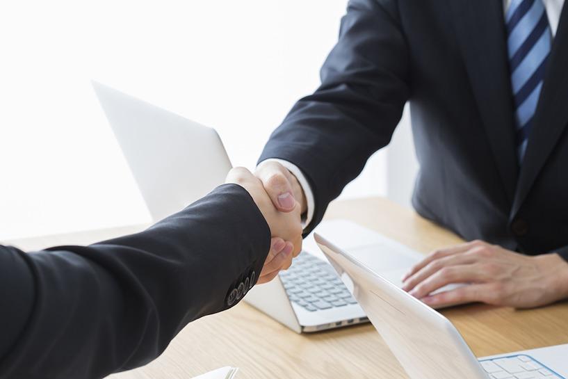 交渉によって借金を減額するべき