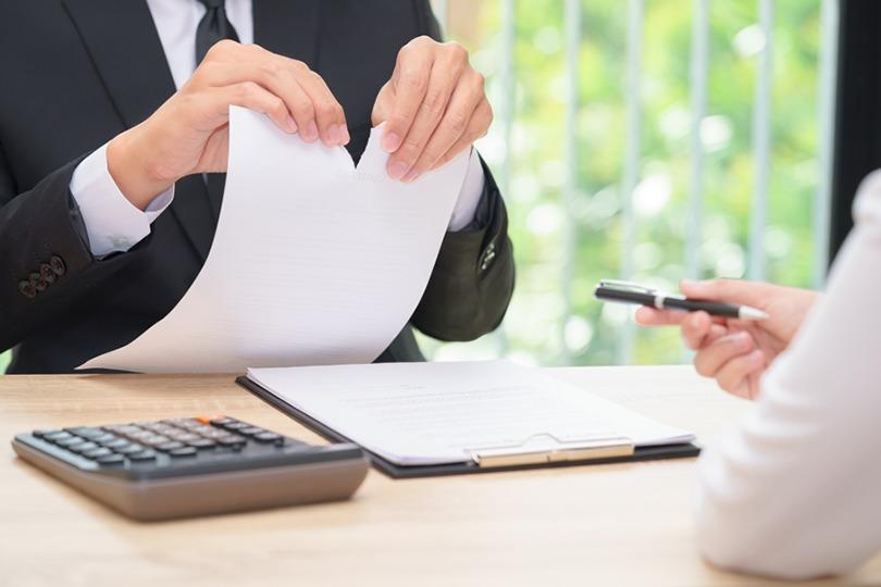 未成年者の借金は契約を無効にできる