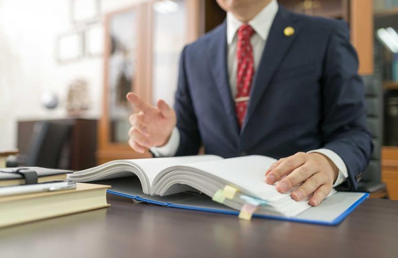 債務整理における弁護士費用の内訳と相場