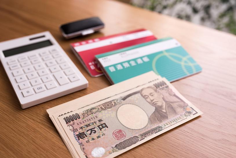 競艇で作った借金は債務整理で減額できる