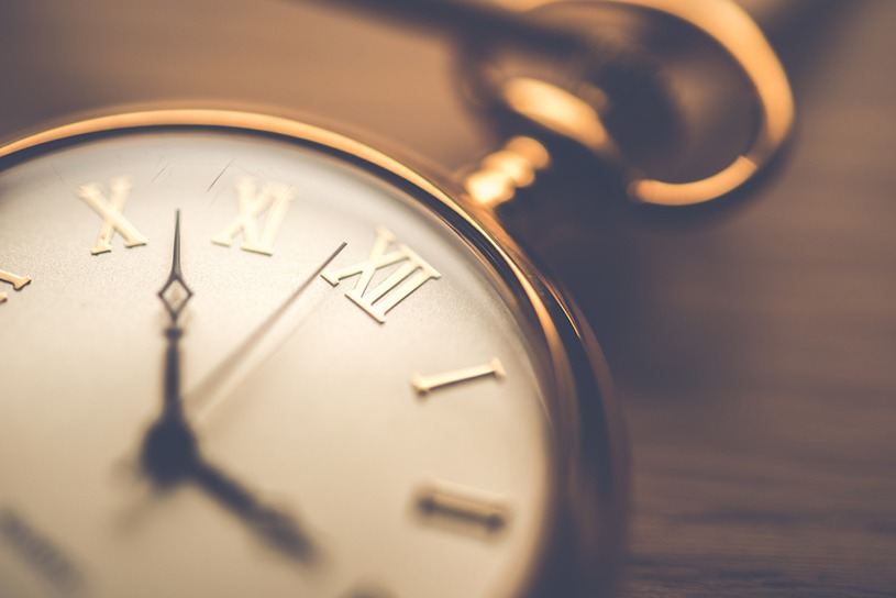 借金の取り立て時間は8時~21時まで