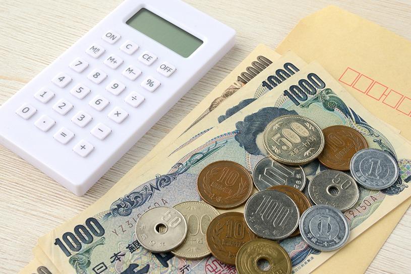 借金をやめられない場合の対処法