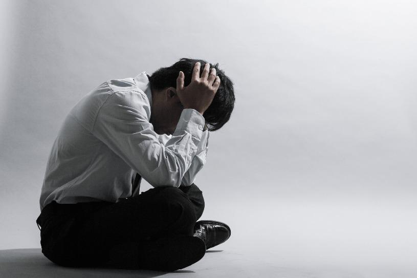 借金をリセットしたい!自己破産せずに辛い生活から抜け出す方法