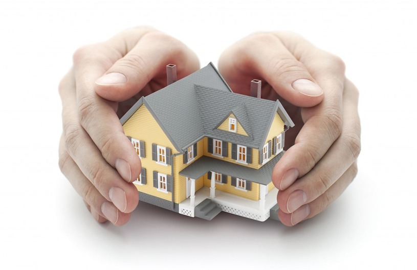 住宅を残して借金を大幅減額「個人再生」