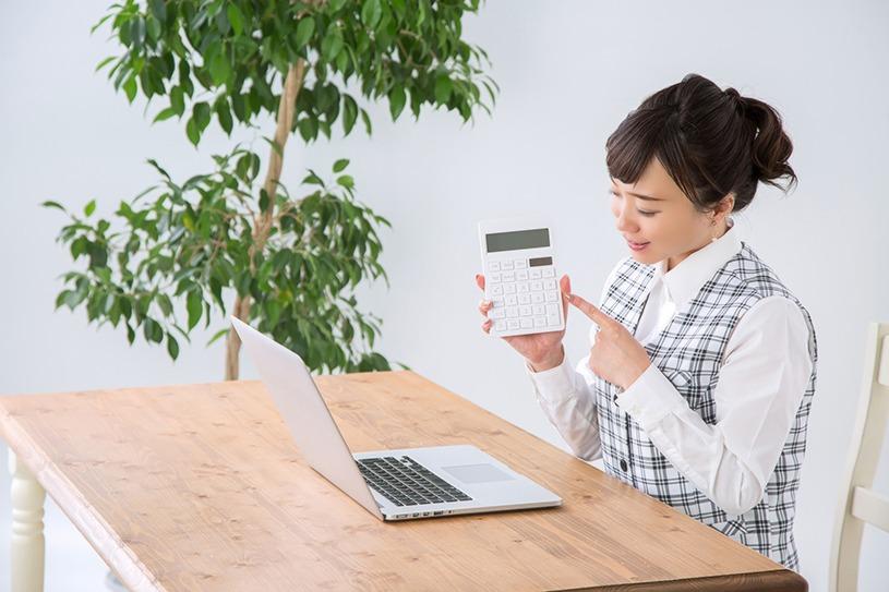 情報商材で作った借金の解決方法