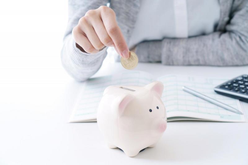 債務整理以外の解決方法